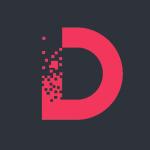 Devdesigners-logo-300