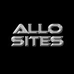 AlloSites-logo3