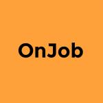 ONJOB-logo2