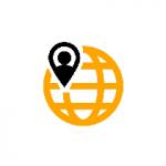 localter-logo-sq