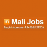 malijobs-logo-sq