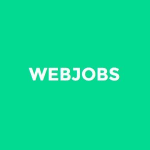 webjebs-logo-300
